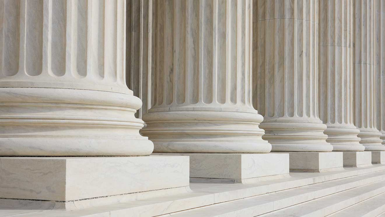Fiduciary rule columns courts new york