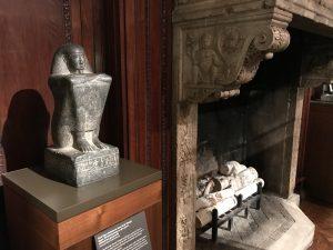JP Morgan Egypt Ancient collection fireplace, Egypt, Greek, Roman
