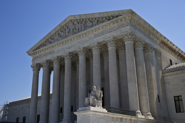 judicial causes of action in new york