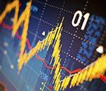 CFA financial market stock evaluations market