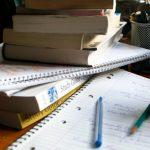 CFA studying notes writing level 3