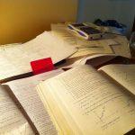 CFA study material level 3