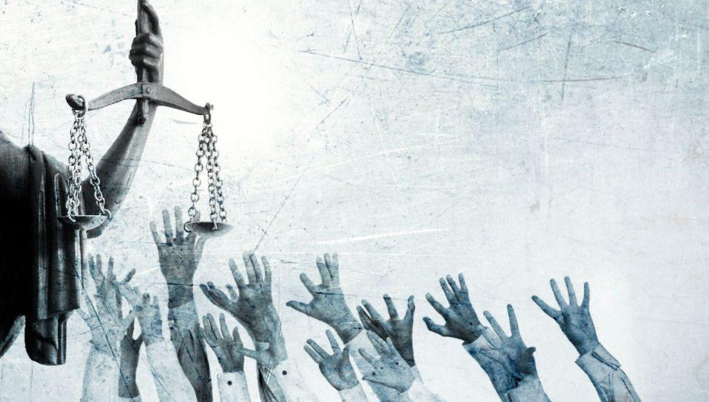 Article 30-remedies pleadings new york