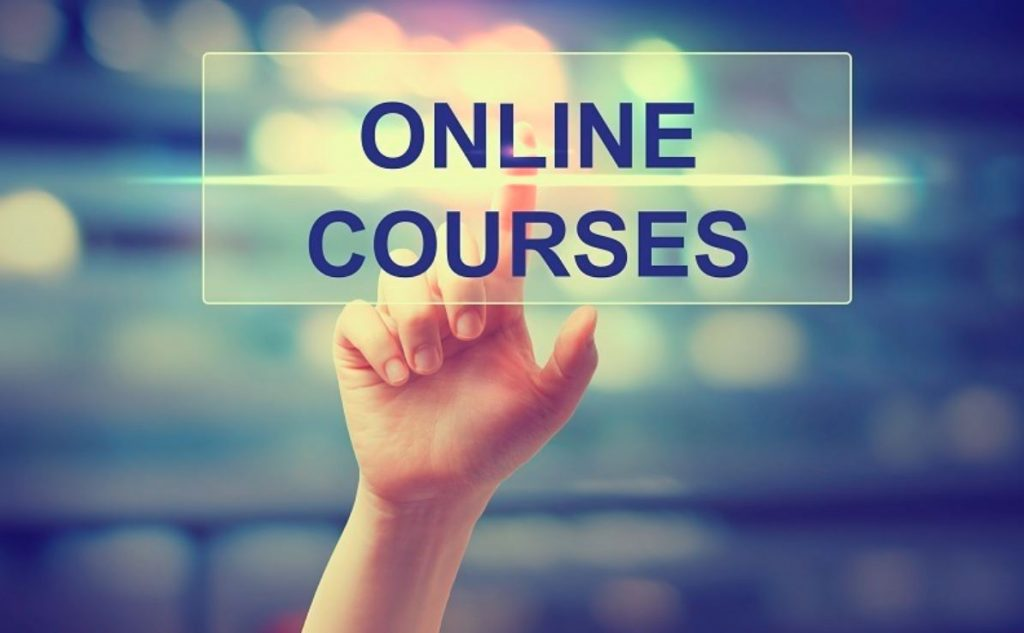 online courses various subjects lifterLMS