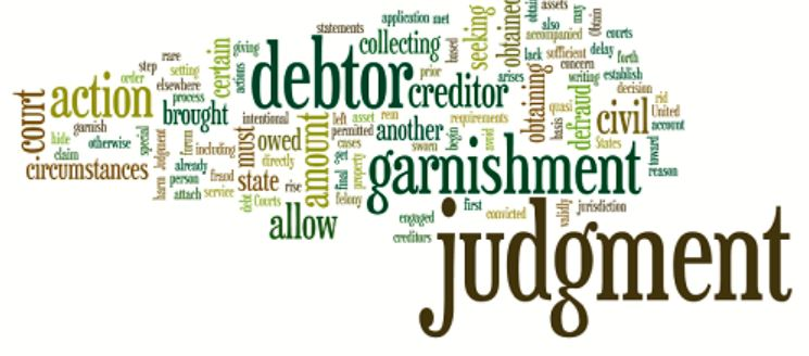 Enforcement of Judgments and Orders Generally, CPLR of New York, Article 51