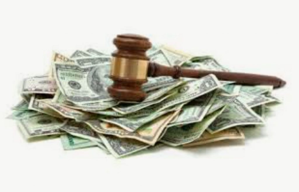 CPLR Article 52 New York Enforcement of Money Judgment
