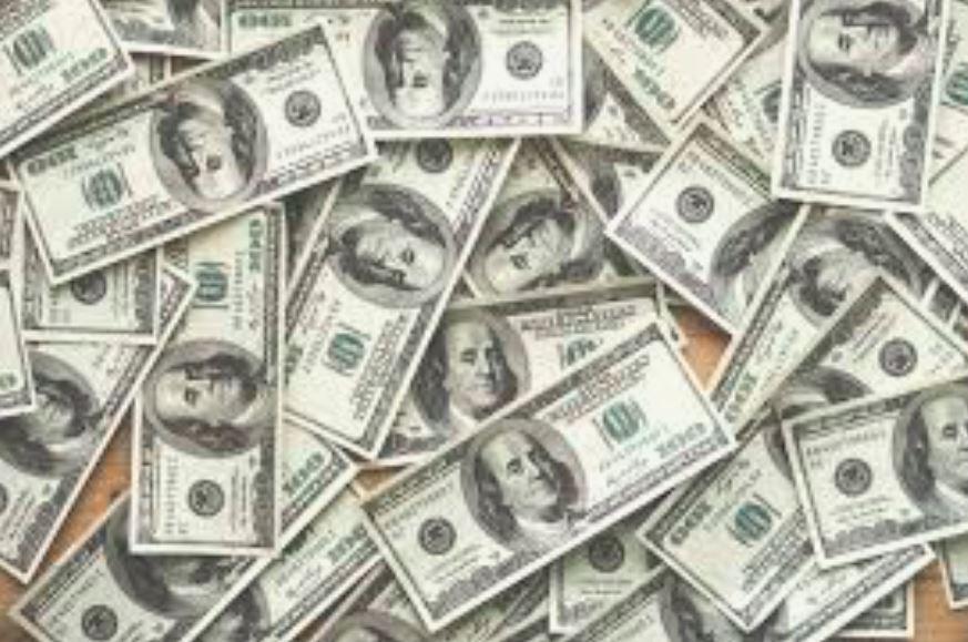 money Article 52 of CPLR Enforcement of Money Judgment money